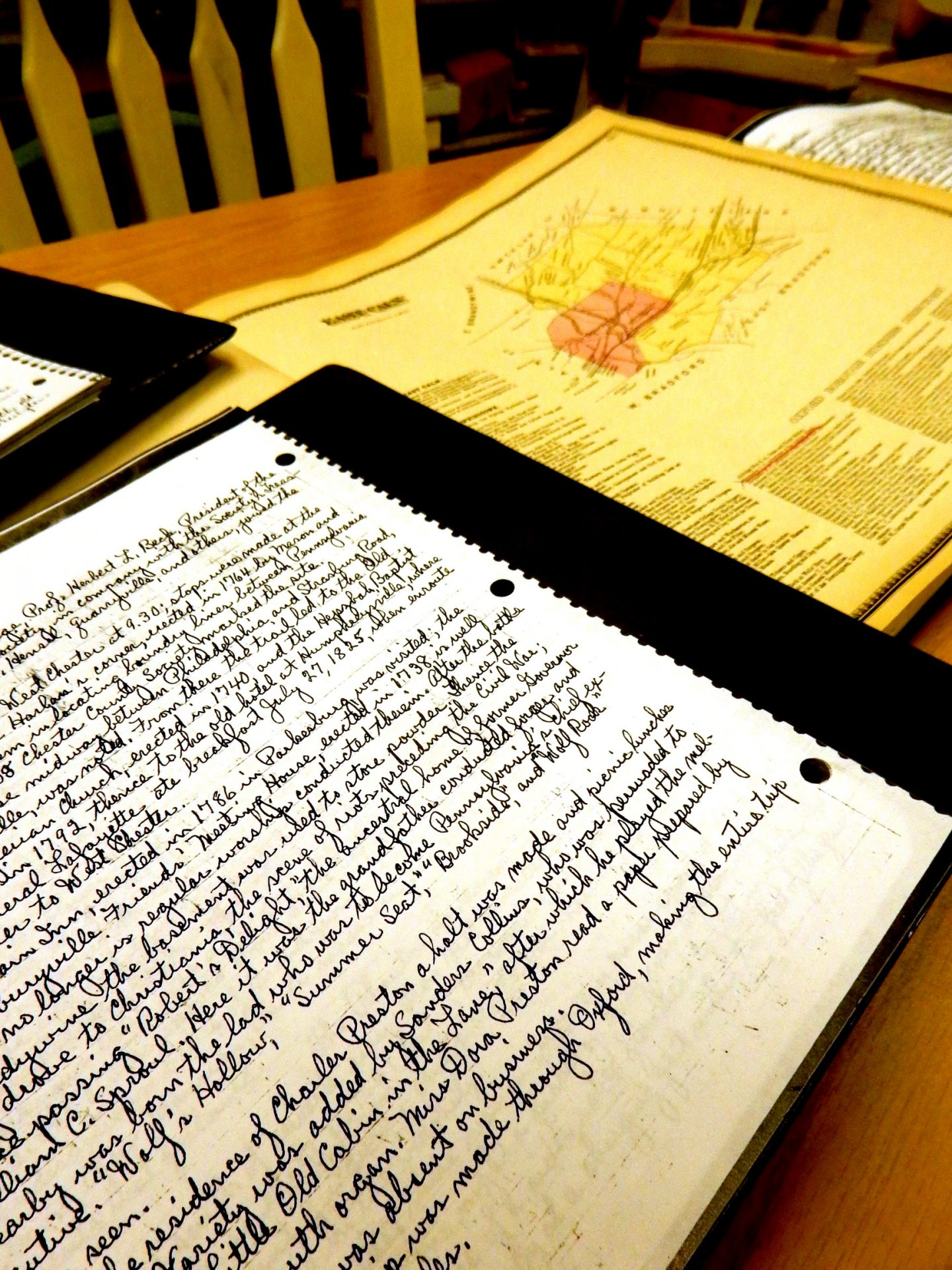 oxford history essay How to write a good history essay some suggestions for the time-conscious student the following outline is intended as to provide one example of how to write an .